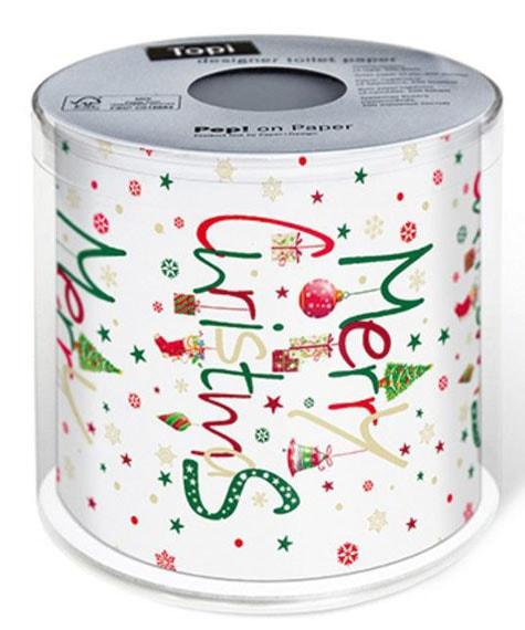papel-higiénico-de-navidad