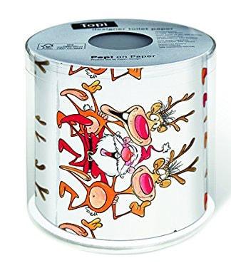 papel-higiénico-navideño