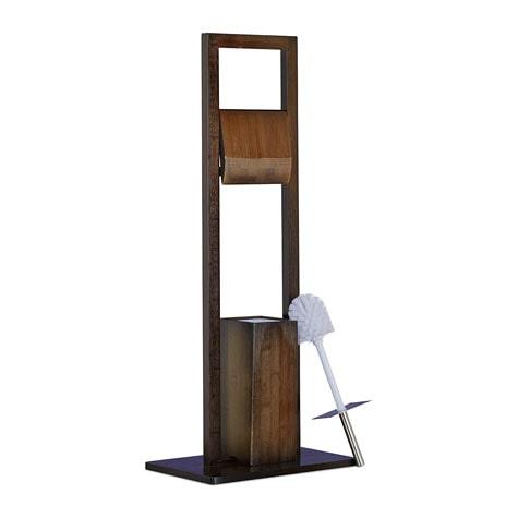 portarrollos-escobilla-de-madera