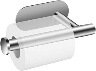 portarrollos para papel higiénico