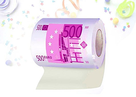 rollo-billete-500-euros