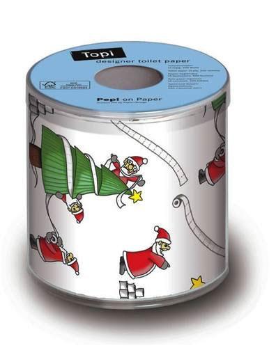 rollo-de-papel-navideño