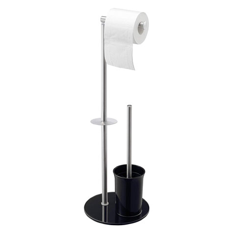 soporte-para-papel-higiénico-con-escobilla
