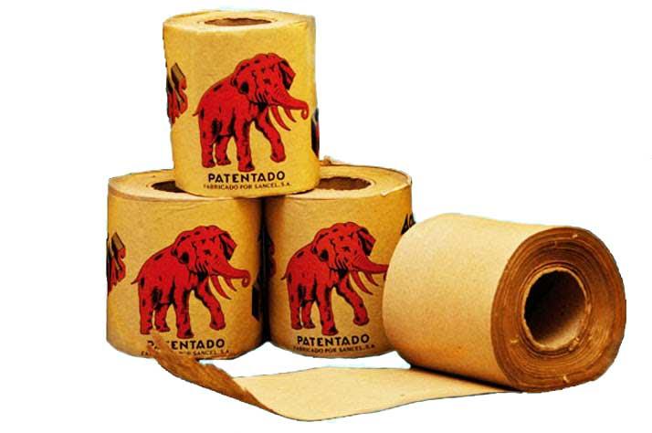 Papel-Higiénico-el-elefante