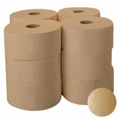 papel-higiénico-Garcia-de-Pou