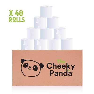 papel-higiénico-de-bambú