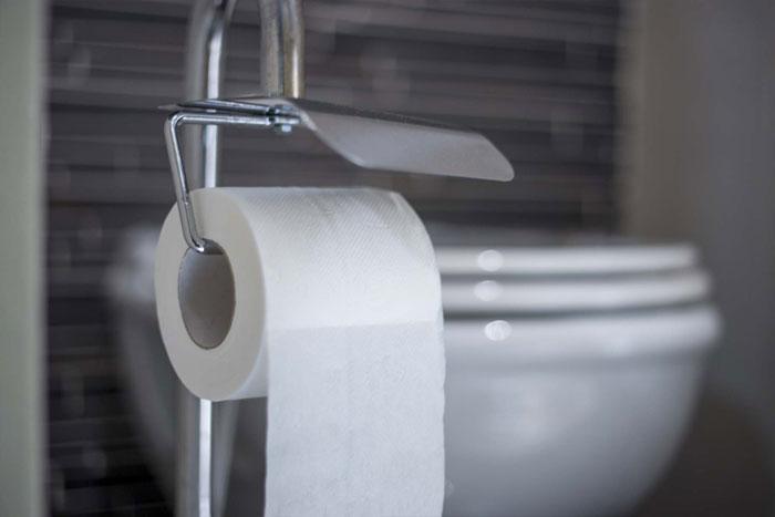 papel-higiénico-sin-plástico