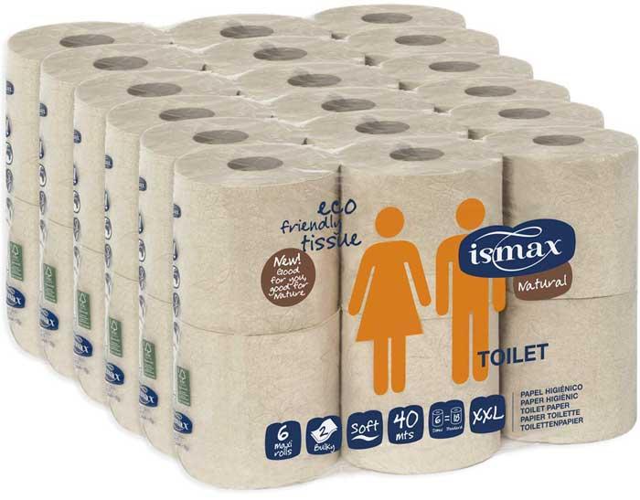 papel-higiénico-reciclado